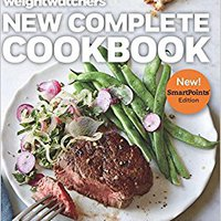 _IBOOK_ Weight Watchers New Complete Cookbook, SmartPoints™ Edition: Over 500 Delicious Recipes For The Healthy Cook's Kitchen. hosted Animales transfer miembros Welcome photos