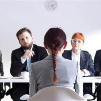 HR-es interjú kérdések valódi jelentései