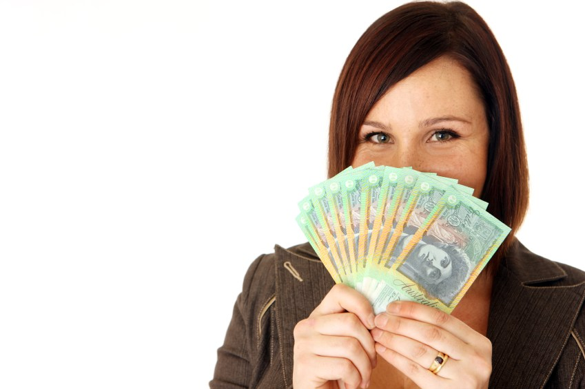 australian-money-woman.jpg