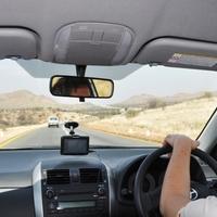 Windhoek és Keetmanshoop
