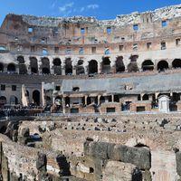 Két nap Rómában