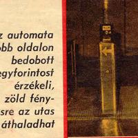 Honnan vette a Fidesz a rezsicsökkentés ötletét?