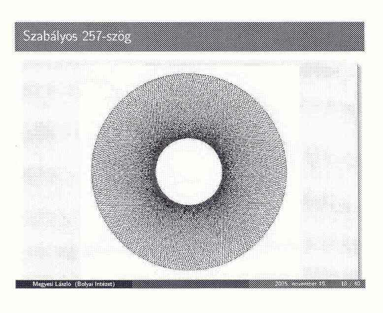 s257.jpg