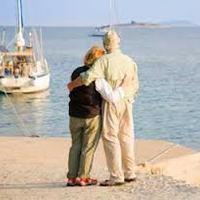 Magánnyugdíj-pénztárak: ki marad a végén?