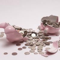 Át kellene szabni a megtakarítások támogatását!