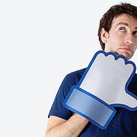 Facebook beetetés