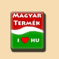 Hungarikumok az üzleti életben