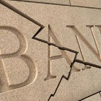 Az igazi csapás a hitelezésre csak most jön
