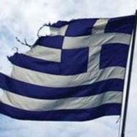 Így kaszálnak a németek a béna görögökön