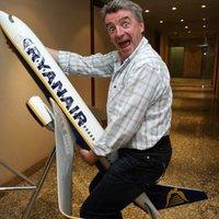 Lenyomta a Ryanair az államot is