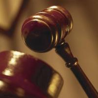 A bíróság jól megágyazott a parlament devizahiteles döntésének