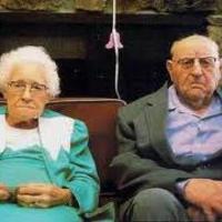 Szívesen eltartanád idős rokonaid?