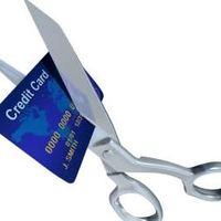 Fogynak a hitelkártyák