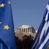 Fertőző görög válság