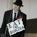 Na, ettől a bankoknál is elszakadhat a cérna!