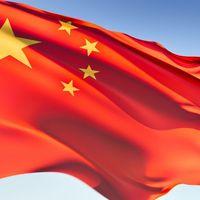 Kína és a csollogó szemű magyar politikusok