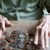 Elvesző nyugdíjpénzek