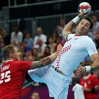 Nyerhet-e a MOL a horvát állammal szemben?