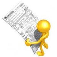 NGM a kisadózást kerülő kkv-éknak: ott gebedjetek meg...