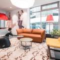 Budapesten is beköszöntött a modern irodák kora