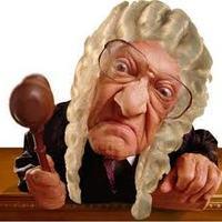 Miről is szól az újabb rezsiper ítélete?