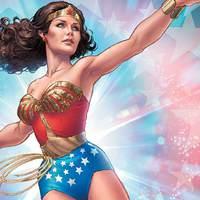 Mi a közös az ENSZ-ben, Wonder Womanben és a vállalatokban?