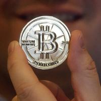 Magyarország mint Bitcoin nagyhatalom?