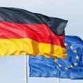 Német államkötvénystop: nagyon jó hír és nagyon ortodox logika