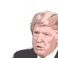 Tech óriások írtak nyílt levelet Donald Trumpnak