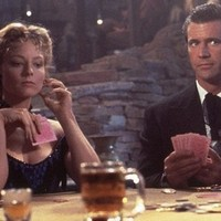 Maverick visszatér: hamiskártyások akcióban – Pénzkérdés tipp csalók ellen!