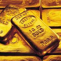Az arany lett volna a tuti