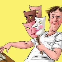 Álruhás hitelügynökök
