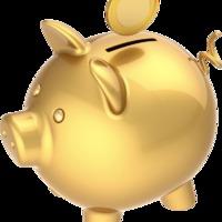 Szezon előtti tippek kezdő aranybefektetőknek
