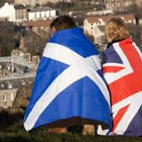 Kinek fájhat a független Skócia?