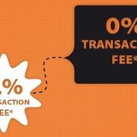 Menekülés a tranzakciós adótól