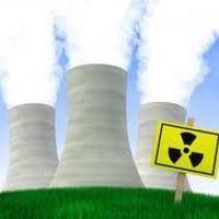 Atomüzlet