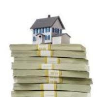 Jön az új európai regula a lakáshiteleknél