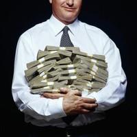 Oligarchák és politikusok