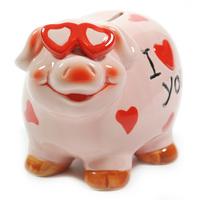 Pénzügyi rezsicsökkentés –  uniós módra