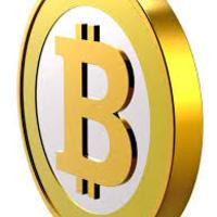 Aki fogadott a Bitcoinra, és elvesztette