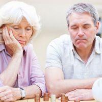 Ha csak az embereken múlik, akkor nem lesz nyugdíjuk