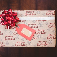 Kis karácsony, nagy karácsony; ki sült-e már a samponom?