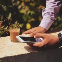 A jövőben a pénztárcánk is digitalizálódik?