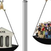Ezért is nagy lehetőség a hitelkiváltás!
