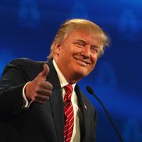 Mibe érdemes fektetni Trump Amerikájában?