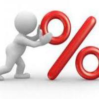 9,3%: ennyivel hoz ma többet a betétnél a lakástakarék