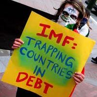 Az ellenségkép fenntartása és az IMF önkritikája