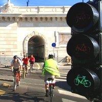 Mit tegyél, hogy ne csalódj a biciklis biztosításban?