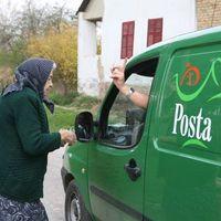 Öt ok, amiért utáljuk a Magyar Postát