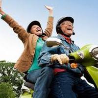 Nyugdíjpénztári tagok mutatóban
